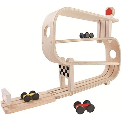 https_%2F%2Fwww.littlethingz.be%2Fimage%2Fcache%2Fdata%2FPlan%20Toys%2Fplan-toys-houten-autobaan-racebaan-circuit-racer-18m-600x600.jpg