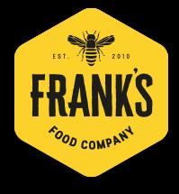 franksfood_logo.png