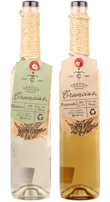 Creencias-tequila-bottles.jpg