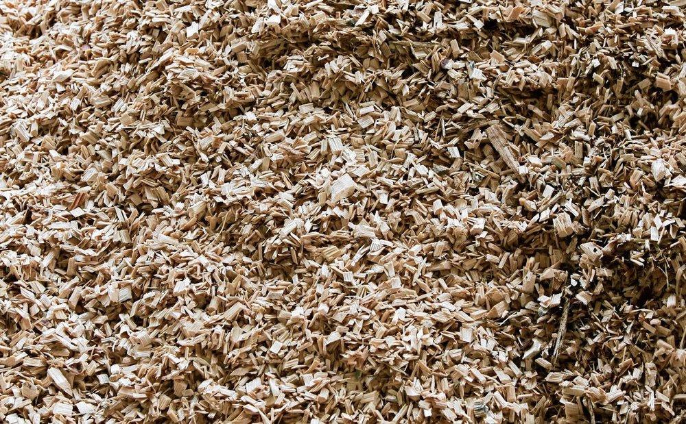Biomassa; duurzaam? - Binnen 1 week verschijnen er in de NRC twee artikelen, de een die beweert dat biomassa stoken een ramp is voor het klimaat, de ander die pleit vóór biomassa als duurzame energiebron!Check de twee artikelen en verdiep je in dit thema. Kennelijk is het zo zwart-wit nog niet!