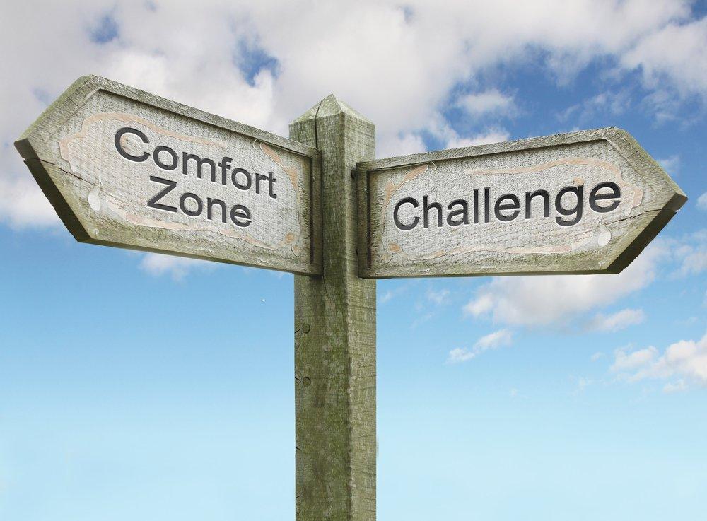 Ga in januari de challenge met je vrienden aan! - Je groene voornemens tot een groot succes maken in 2019? Daar helpen wij je bij! Heel januari mag je je vrienden (ook níet klooker-leden) uitnodigen om te starten aan de Klooker Challenge(s).Check de mailing om je vrienden uit te nodigen en kies jullie thema. Of je nou je badkamer wilt verduurzamen, een eerlijke en duurzame kledingkast wilt, je keuken wilt omtoveren tot een zero-waste paradijs... het kan allemaal.
