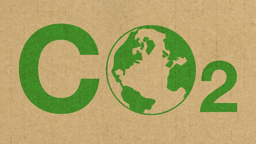 De Klimaatteller - Nederland heeft afgesproken om in 2030 49% minder CO2 uit te stoten dan in 1990. Per inwoner komt dat neer op een vermindering van zo'n 5.000 kilogram per jaar, het gewicht van een olifant.De Volkskrant heeft als reactie hierop de klimaatteller gelanceerd, zodat iedereen per onderdeel van zijn huis kan checken wat hij kan doen aan CO2 vermindering.