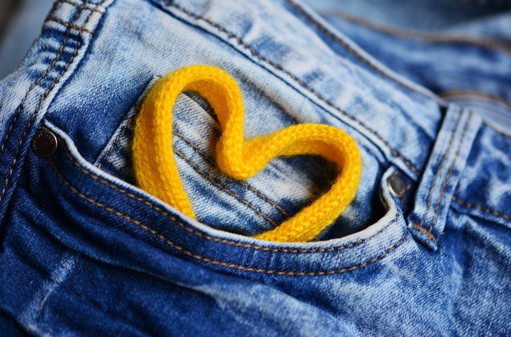 Jeans H.jpg