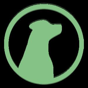 hond icon VegaVriend.png