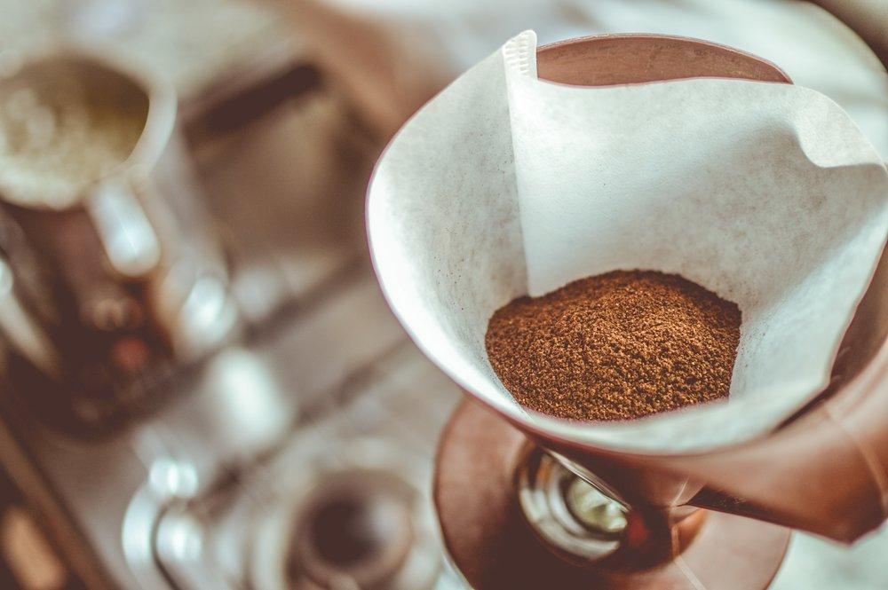 brewed-coffee-close-up-coffee-69976.jpg
