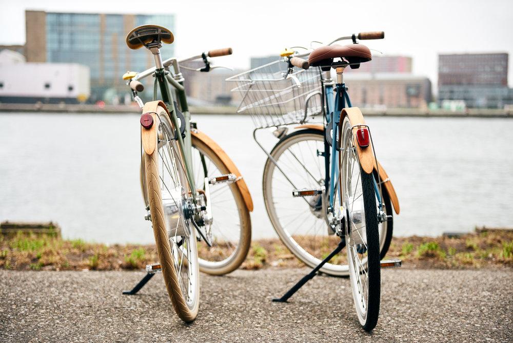 Roetz 2018 E-Bike_KRR3490klein.jpg