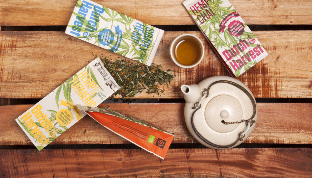 Dutch-Harvest-hemp-tea.jpg