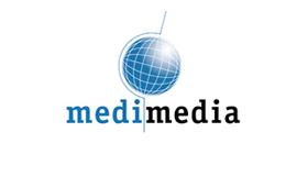 medimedia-logo.png