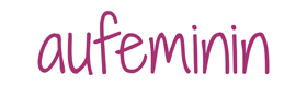 aufeminin-logo.png