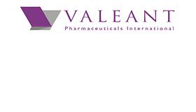 valeant-logo.png