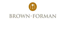 brown-forman-logo.png