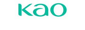 kao-logo.png