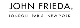 john-frieda-logo.png