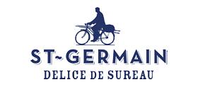 st-germain-logo.png