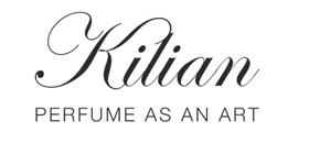 kilian-logo.png