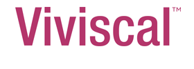 viviscal-logo.png