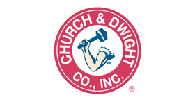church-dwight-logo.png