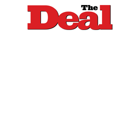 the-deal-logo.png