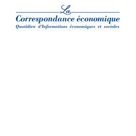 la-correspondance-economique-logo.png