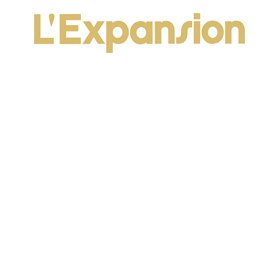 l-expansion-logo.png