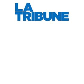 la-tribune-logo.png