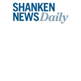 shanken-news-logo.png
