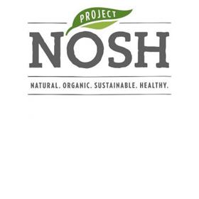 nosh-logo.png