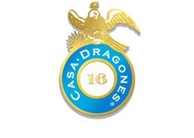 casadragones-logo.png