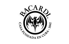 bacardi-logo.png