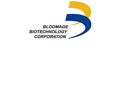 bloomage-logo.png