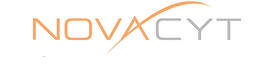 novacyt-logo.png