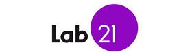 lab21-logo.png