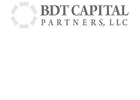 bdt-logo.png