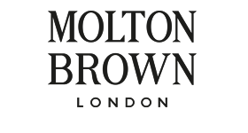molton-brown-logo.png