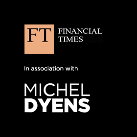 ft-newlogo-in-association-with-MD.png