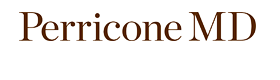 perricone-logo-2.png