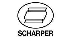 scharper-logo-2.png