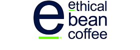 ethical-coffee-logo.png