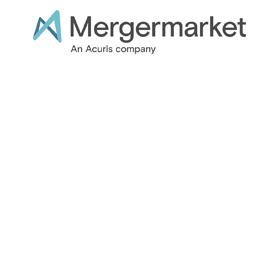 mergermarket-logo.png