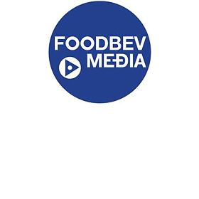 foodbev-logo.png