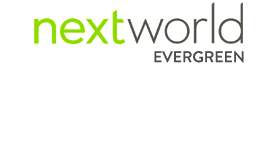 nextworld-new-logo.png