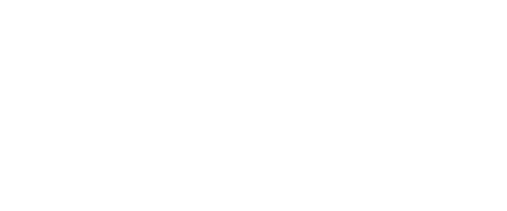 Kansas City Developmental Therapies