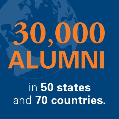 30000-Alumni (1).png