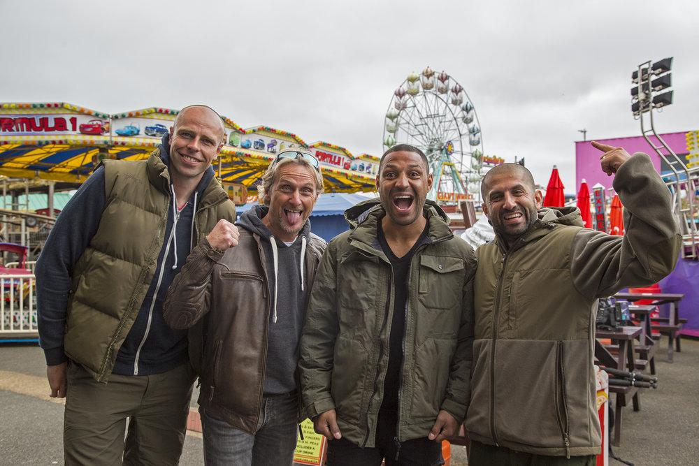 all four at funfair.jpg