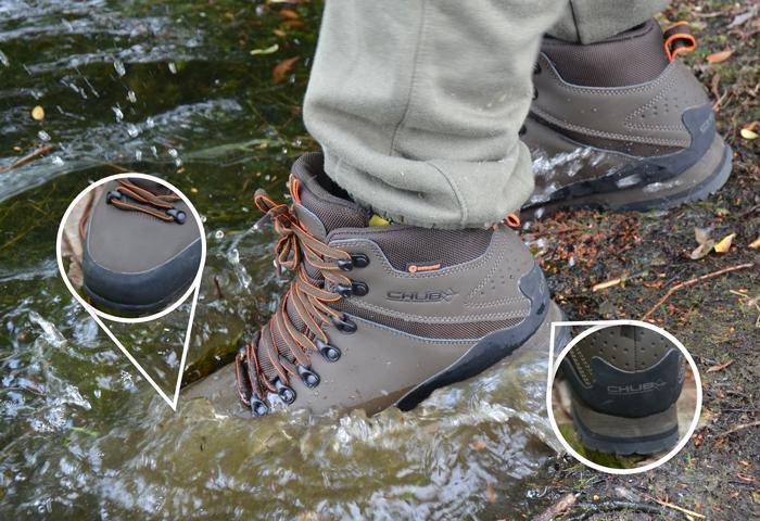chub_footwear.jpg