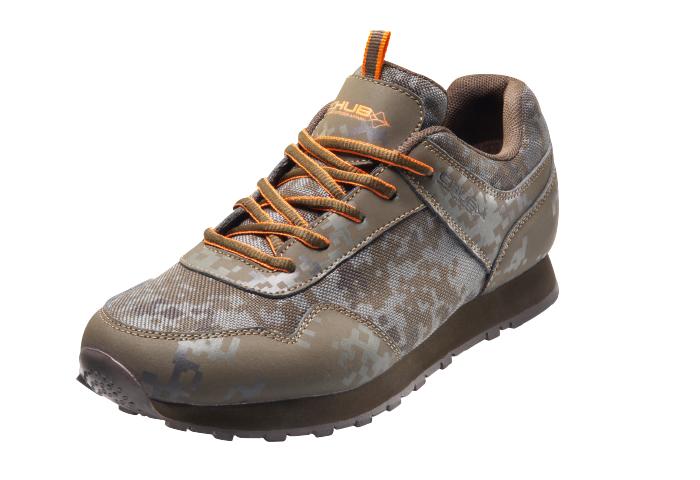 chub_footwear_3.jpg