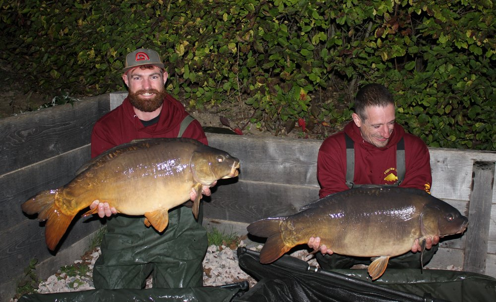 17  Peg 45 and a double take.JPG