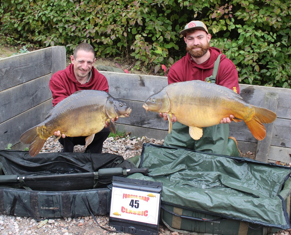 33 Yet another double take for Peg 45.JPG