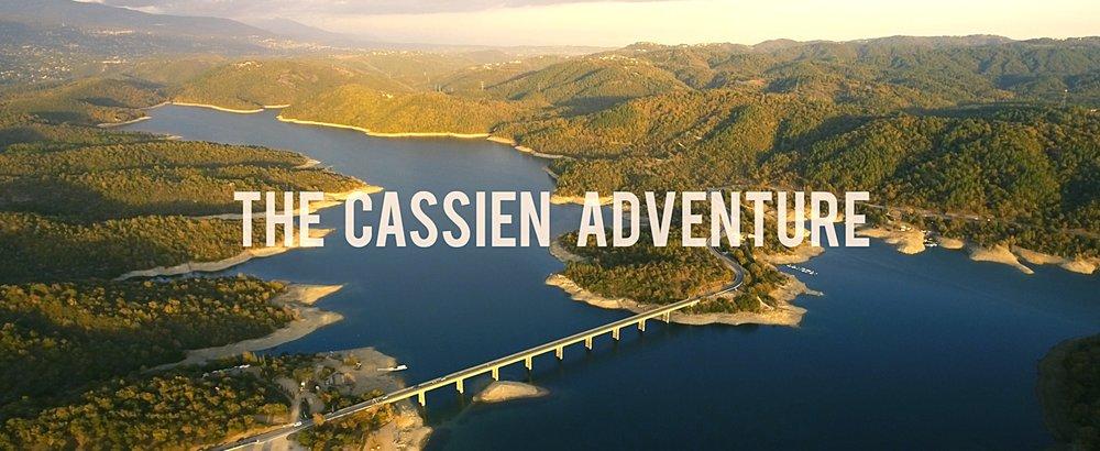 CASSIEN ADVENTURE.jpg