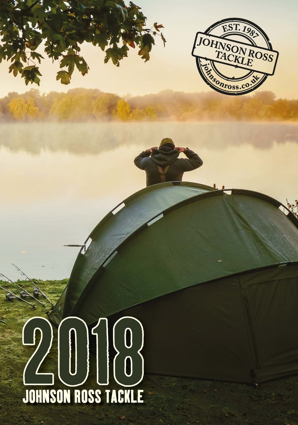 Johnson Ross 2018 Tackle Catalogue Cover.jpg